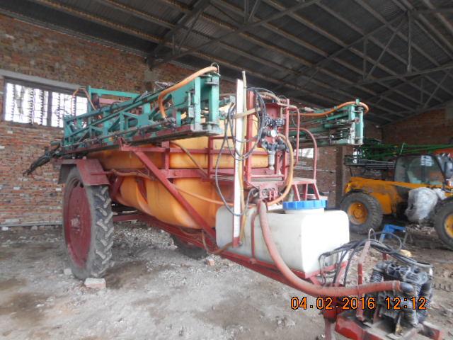 ОПШ-3500
