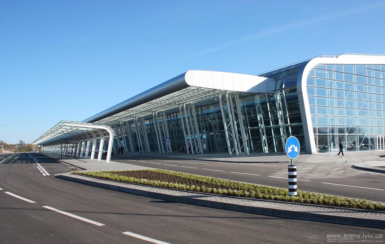 1402942703_terminal_a_airport_lviv_0071